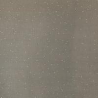 JFDR White Sun Live, Pt. 1: Strings
