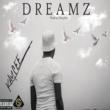 Kaycee/Zama Thank You (feat.Zama)