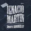 Ignacio Martin Narcotic State