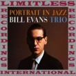 Bill Evans Trio Come Rain Or Come Shine (Take 5)