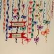 BLANKTS Ribbons