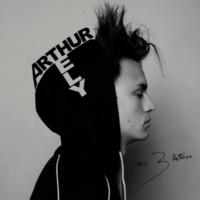 Arthur Ely En 3 lettres