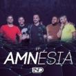 ESTD Amnésia