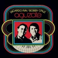 """Ricardo """"Richie"""" Ray/Bobby Cruz Agúzate"""