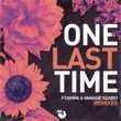 FTampa/Maggie Szabo/Shaguar One Last Time (Shaguar Remix)