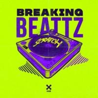 Breaking Beattz Scratch