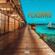 Flashko/LECK Comme toi (feat.LECK)