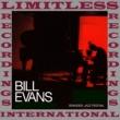 Bill Evans All About Rosie