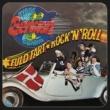 Tyggegummibanden Fuld Fart Rock 'n' Roll
