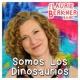 The Laurie Berkner Band Somos Los Dinosaurios