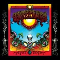 Grateful Dead Doin' That Rag (1969 Mix) [Remastered]