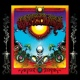 Grateful Dead Aoxomoxoa (50th Anniversary Deluxe Edition)