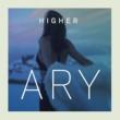 ARY Higher