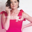 Amber Lawrence Heart