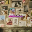 SPICY CHOCOLATE/シェネル/Beverly 最後のPiece feat. シェネル & Beverly