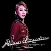 宝塚歌劇団 月組 月組 バウホール「Anna Karenina」