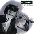 Diesel Man Alive
