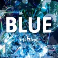 mahina BLUE