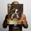 Bizzey/Yung Nnelg Tido (feat.Yung Nnelg)