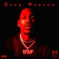 Trap Manny Alone (feat. A Boogie Wit da Hoodie)
