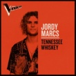 Jordy Marcs Tennessee Whiskey [The Voice Australia 2019 Performance / Live]