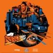 Knucks/レッチ 32 Diddy (feat.レッチ 32)