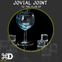 Jovial Joint To The Club