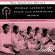 T. M. Krishnaswamy/P. R. Bālasubramanyam Ālwār Song