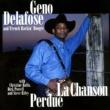 Geno Delafose/Christine Balfa/Dirk Powell `Tite Monde (feat.Christine Balfa/Dirk Powell)