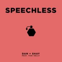 Dan + Shay Speechless (feat. Tori Kelly)