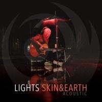 Lights Until the Light (Truck Cab Recording)