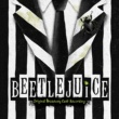 Various Artists Beetlejuice (Original Broadway Cast Recording)