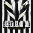 Sophia Anne Caruso, Beetlejuice Original Broadway Cast Recording Ensemble Dead Mom