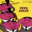 Pete Jolly Quartet Dancers In Love
