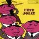 Pete Jolly Duo, Trio, Quartet