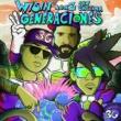 Wisin/Jon Z/Don Chezina 3G (feat.Jon Z/Don Chezina)