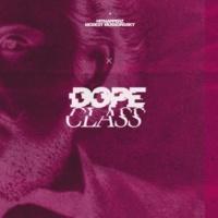 DopeClass/Hitnapperz Mussorgsky x DopeClass (EP)