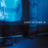 LOST IN TIME 蛍