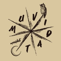 Muvidat WIRE