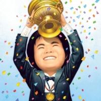 辻井伸行 ヴァン・クライバーン国際ピアノ・コンクール優勝10周年記念アルバム