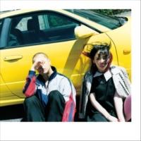 大森靖子 Re: Re: Love   大森靖子feat.峯田和伸