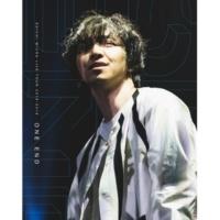 三浦大知 DAICHI MIURA LIVE TOUR ONE END in 大阪城ホール [2019.3.13]