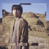 三浦大知 Corner (Instrumental)