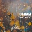 DJ Kam Keep It On (feat. Fr3y)