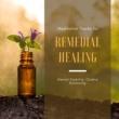 Divine Chakras Meditation Ambient Sounds & Buddha Chakras Healing Medtation Music A Gentle Feel