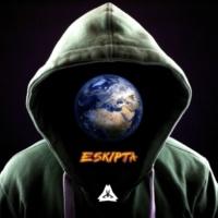 E5kipta The Earth Music (Vol.1)