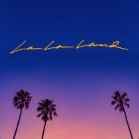 Bryce Vine La La Land