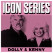 Kenny Rogers & Dolly Parton & Kenny Rogers I Wasted My Tears