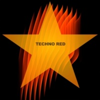 Rousing House & 21 ROOM & Format Groove & Techno Red Tech Tension