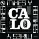 Calo Mixes Y Remixes